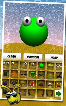 Bubble Blast 3D screenshot 13