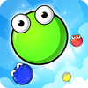 Bubble Blast™ Legacy иконка