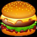 Бутерброд APK