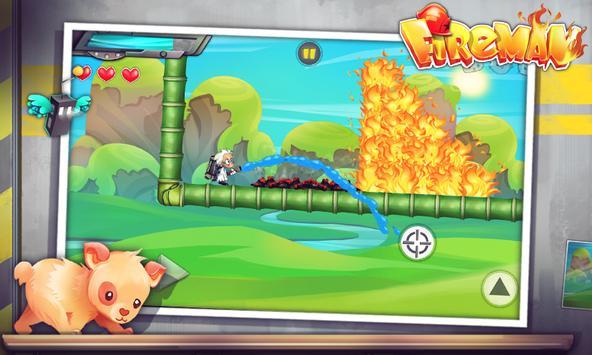 Fireman screenshot 14