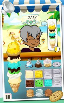 Ice Cream скриншот 14
