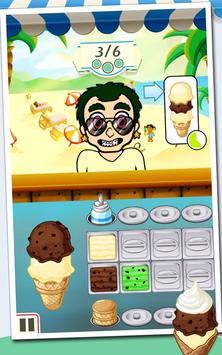 Ice Cream скриншот 10