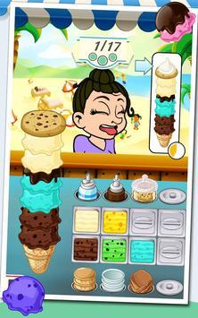Ice Cream скриншот 11