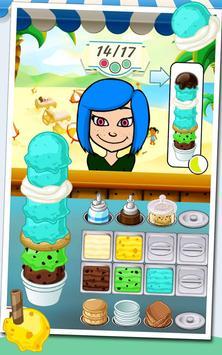 Ice Cream скриншот 13