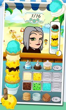 Ice Cream скриншот 3