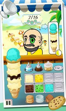 Ice Cream скриншот 4