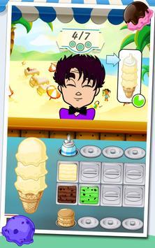 Ice Cream скриншот 6