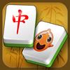Mahjong 2 ícone