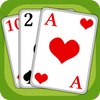 Solitaire Classic आइकन