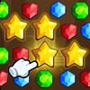 Dezelfde Blokken-icoon