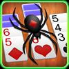 Spider Solitaire biểu tượng