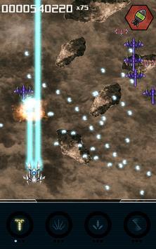 Эскадрилья скриншот 13