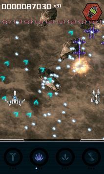 Эскадрилья скриншот 3