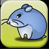мышь (Mouse) иконка