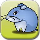 Mouse APK Android