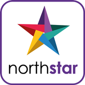 Northstar icon