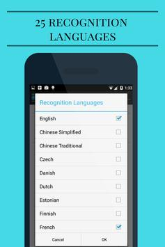 Business Card Reader For Salesforce Crm For Android Apk Download