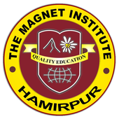The Magnet Institute, Hamirpur icon