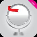 Makeup Mirror - Vanity Mirror APK Android