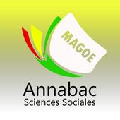 Magoé Annabac TSS 1.8 icon