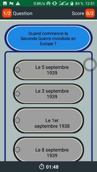 Magoé Annabac TSS 1.8 screenshot 4