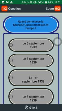 Magoé Annabac TSS 1.8 screenshot 15