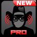 Ear Spy Pro