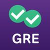 GRE Prep & Practice by Magoosh-icoon