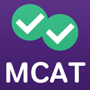 MCAT Prep by Magoosh APK