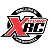Xtreme RC Cars icône