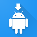 APK INSTALLER PRO APK Android