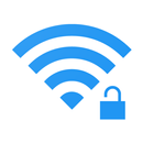 WIFI PASSWORD ALL IN ONE APK Android