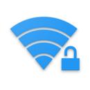 WIFI PASSWORD MASTER APK Android