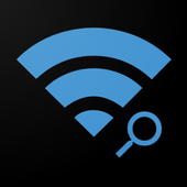 WHO'S ON MY WIFI - NETWORK SCANNER v18.0.4 (Premium) (All Versions)