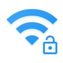 WIFI PASSWORD PRO APK Android