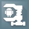 UNZIP & ZIP - FILE EXPLORER PRO icon