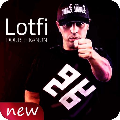 LOTFI MP3 MUSIC 2012 TÉLÉCHARGER DOUBLE KANON