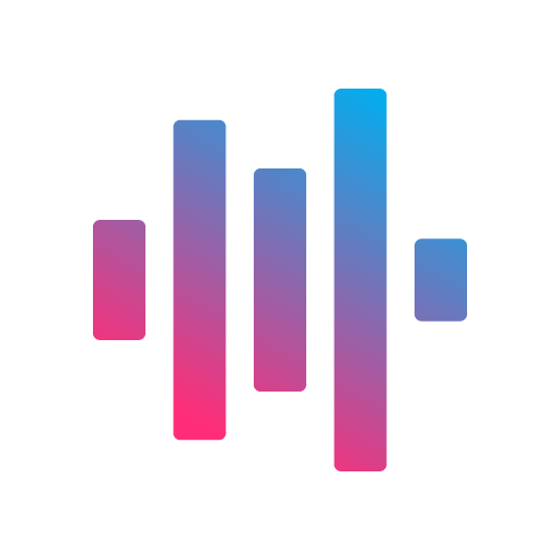 Download Music Maker JAM – Song & Beatmaker app For Android 2021