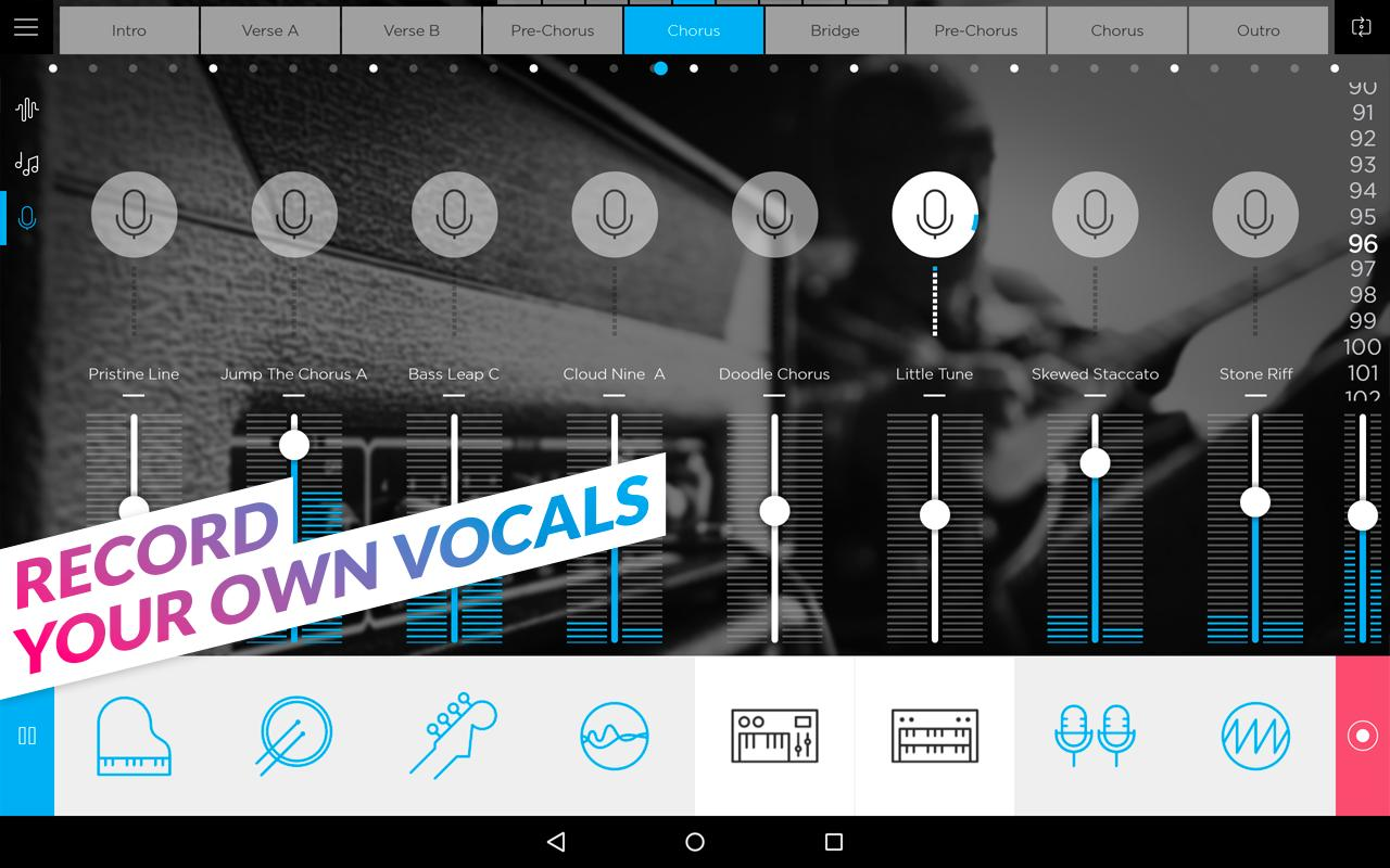 Music Maker Jam For Android Apk Download