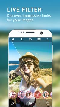 Camera MX – Kamera Foto & Video screenshot 4