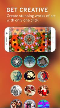 Camera MX - Free Photo & Video Camera screenshot 5
