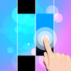 Magic Music Tiles - Tap Tap Piano-icoon