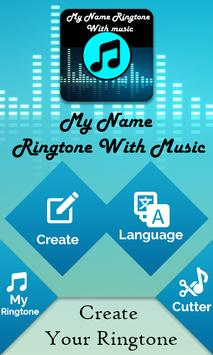 my name ringtone music apk download