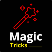 Learn Magic Tricks - Card Magic Tricks Tutorials icon