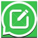 DIY Sticker Maker - WAStickerApps APK Android