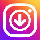 Story Saver for Instagram - Downloader & Repost APK Android