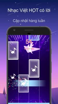 Song Tiles screenshot 1