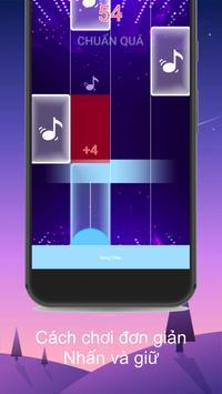 Song Tiles screenshot 2
