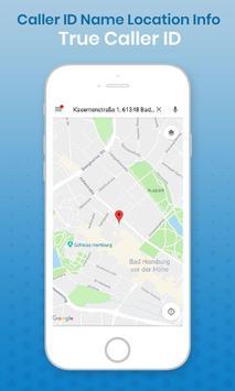 Caller ID Name &  Location Info: True Caller ID screenshot 9