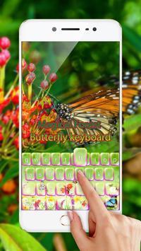 Magical Forest keyboard screenshot 2